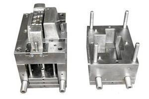 CAD/CAM技术在现代模具生产中的应用现状