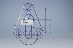 欧特克视频 | 学会驾驭它快速测量周长